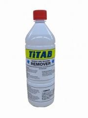 ティタブリムバー