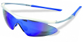 RG4021 WHITE/BLUE