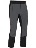 オルヴァル DST M PNT(ORVAL DURASTRETCH MEN PANT) - サレワ(salewa)