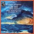 クレンペラーのワーグナー/管弦楽曲集 vol.1 仏EMI 2828 LP レコード