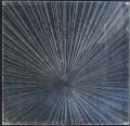 ブーレーズのワーグナー/「パルジファル」全曲 独DGG 2904 LP レコード