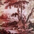スウィトナーのモーツァルト/「アイネ・クライネ・ナハトムジーク」ほか 独ETERNA 2907 LP レコード