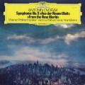 ベームのドヴォルザーク/交響曲第9番「新世界より」 独DGG 2907 LP レコード