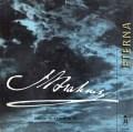 アーベントロートのブラームス/交響曲第4番 独ETERNA 2909 LP レコード