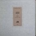 コルトーのショパン/14のワルツ集 仏VSM 2915 LP レコード