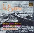 【ギャウロフ&フレーニのサイン入り】カラヤンのプッチーニ/「ボエーム」全曲 独DECCA 2915 LP レコード