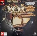 リヒテル&マタチッチのグリーグ&シューマン/ピアノ協奏曲 独EMI 2921 LP レコード