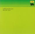 シュトックハウゼン/「テレムジーク」 独DGG 2899 LP レコード