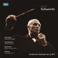 【LPレコード】グリュミオー&シューリヒトのメンデルスゾーン/ヴァイオリン協奏曲ほか <295セット限定生産> ALTLP054 3LP