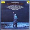 レヴァインのワーグナー/「ラインの黄金」 独DGG 2908 LP レコード
