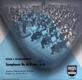 ボールトのチャイコフスキー/交響曲第3番「ポーランド」 独DECCA  2912 LP レコード