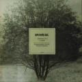 スイトナーのドヴォルザーク/交響曲第1番 独ETERNA