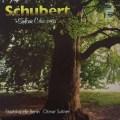 スイトナーのシューベルト/交響曲第9番「グレート」  独ETERNA