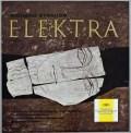 ベームのR.シュトラウス/「エレクトラ」 独DGG 2912 LP レコード