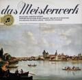 クレンペラーのモーツァルト/交響曲第38番「プラハ」&第39番 独Columbia 2920 LP レコード