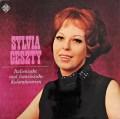 ゲスティのイタリア&フランス・オペラ・コロラトゥーラ・アリア集 独TELEFUNKEN 2834 LP レコード