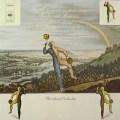 フルニエ&セルのR.シュトラウス/「ドン・キホーテ」ほか  独CBS  2634 LP レコード