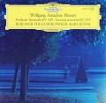 ベームのモーツァルト/「ポストホルン」ほか 独DGG 2906 LP レコード
