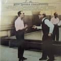 未開封:ストラヴィンスキー/「兵士の物語」ほか  独Columbia  2636 LP レコード