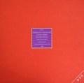 トレチャコフ&ジェルメッティのメンデルスゾーン/ヴァイオリン協奏曲ほか 独NDR 2845 LP レコード