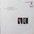 ルービンシュタインのチャイコフスキー/ピアノ協奏曲第1番 独RCA 2722 LP レコード