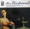 オイストラフ&クレンペラーのブラームス/ヴァイオリン協奏曲 独EMI 2809 LP レコード
