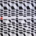 リステンパルトのモーツァルト/「戴冠式ミサ」ほか  仏CF   2551 LP レコード