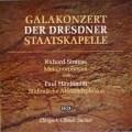 スイトナーのガラコンサート  独DECCA  2601 LP レコード