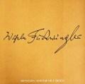 フルトヴェングラーのベートーヴェン/交響曲第3番「英雄」 独WF協会 2850 LP レコード