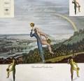 フルニエ&セルのR.シュトラウス/「ドン・キホーテ」ほか  独CBS  2850 LP レコード