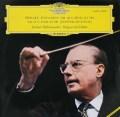 ベームのモーツァルト/交響曲第40&41番「ジュピター」 独DGG 2850 LP レコード