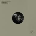 【1セット限り】 ラトル&ベルリン・フィルのブラームス/交響曲全集 2014年ライヴ <完全限定プレス> KKC1062 6LP