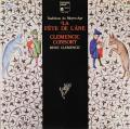 クレマンシック・コンソートの「ラ・フェート・ド・ラーヌ」 ★長岡鉄男の外盤A級セレクション 1 仏HM 2799 LPレコード