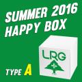 SUMMER 2016 HAPPY BOX��TYPE A