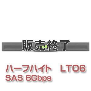 Tandberg Data 8巻オートローダー装置 NEOs StorageLoader