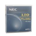 NEC LTO Ultrium4 �ǡ��������ȥ�å� EF-2438