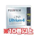 �ٻΥե�����FUJIFILM�� LTO Ultrium4