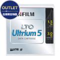 Fujifilm LTO Ultrium5