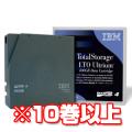 IBM LTO4 10���ʾ�