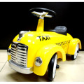 【KIDS】SPEED STER TAXI