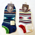 【OTHER】SNEAKER SOCKS【ソックス】【靴下】