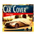 【CAR ACC】カーアクセサリー CAR COVER カー用品