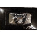 【IMPORT-LA】MONEY CLIP(RAIDERS)