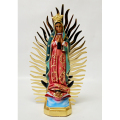 【MEXICO】GUADALUPE FIGURE(M) グアダルーペフィギュア