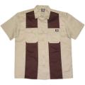 【OG CLASSIX】オージークラシックス 2 SEAM SHIRTS ワークシャツ