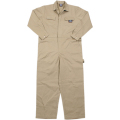 【OUTLET!!】【OG CLASSIX】オージークラシックス COVERALL TYPE2
