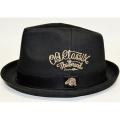 【限定商品!!】【OG CLASSIX】オージークラシックス WORLD COTTON HAT ハット