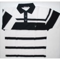 【OUTLET!!】【VORGATA】ボルガータ BODER DIABLO ポロシャツ