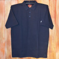 【OUTLET!!!】【VORGATA】ボルガータ W FACE POLO ポロシャツ