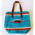 MEXICAN BAG【メキシカンバッグ】【チマヨ柄】【ショルダーバッグ】